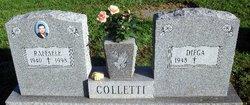 Raffaele Colletti