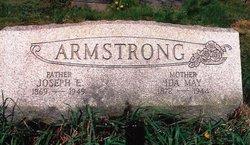Joseph Elmer Armstrong