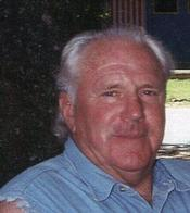 Cary Gene Edge