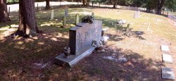 Hilliard Family Cemetery