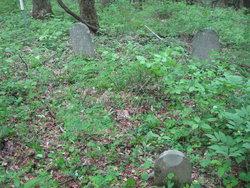 Shortt Cemetery