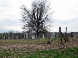 Wilkinson Cemetery