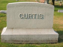 Curtis Huffman