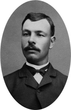 James Alfred Cottrell