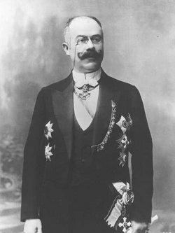 Emil Jellinek-Mercedes