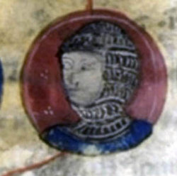 Peter I of France