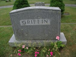 Mildred Burrows Griffin