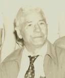 Vincenzo Zodiaco