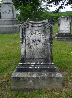 Samuel Gray Adams, Sr