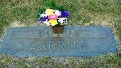 William H Carrier