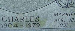 Charles Roark