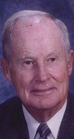 Donald E. Hanson