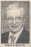 Robert Allen Birtcil