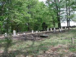 Old Siloam Cemetery