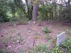 Tomlin Family Cemetery