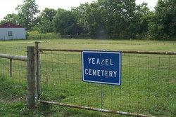 Yeazel Cemetery