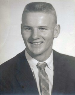 William Roy Lynch