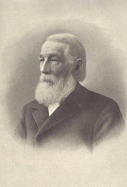John Howard Bryant