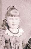 Mabel Vivian <I>Pierce</I> Crossman