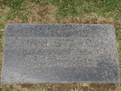 John H Starrett