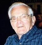 Henry R DeLong