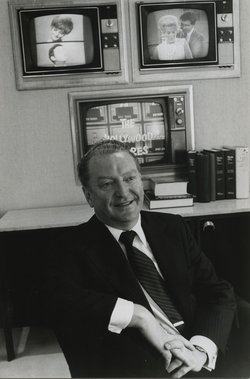 Julian Goodman