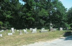 Kingfield Cemetery