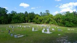 Seaboard Chapel Cemetery