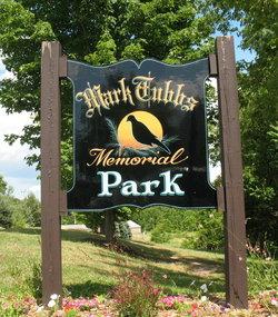 Mark Tubbs Memorial Park