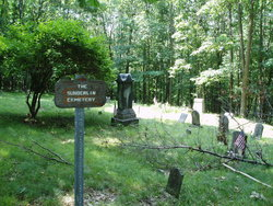 Sunderland Cemetery