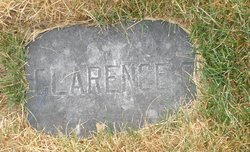 Clarence George Bennett