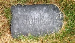 John Henry Bennett