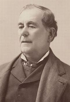 Gen Mariano Guadalupe Vallejo