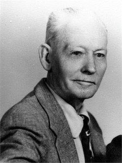 George W. Dennis
