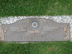"John William ""Jack"" White"