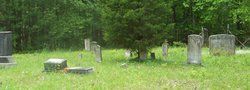 Hartley Family Cemetery
