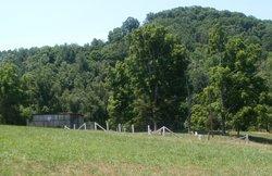 Andrews-Tester Cemetery