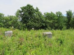 Snooks Cemetery