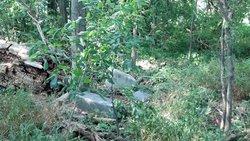 Vanada Cemetery