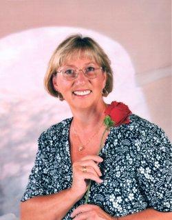 Denise Matuska Fischer