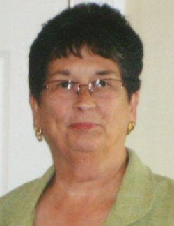 Ruth Smith