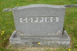 Eva Copping