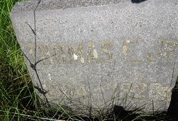 Thomas E. Cunningham, Jr