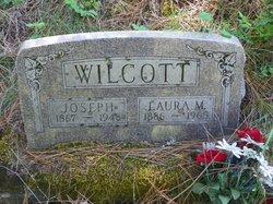 Joseph Wilcott