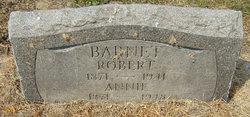 Annie Barnet