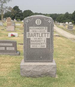 Alexander Bartlett