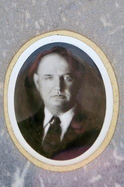 Peter P Herrman