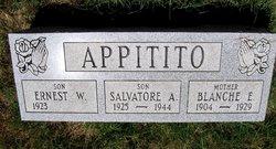 Salvatore A. Appitito