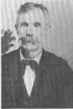 George Washington Watson