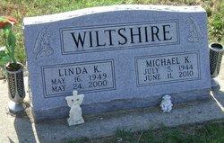 Linda K Wiltshire